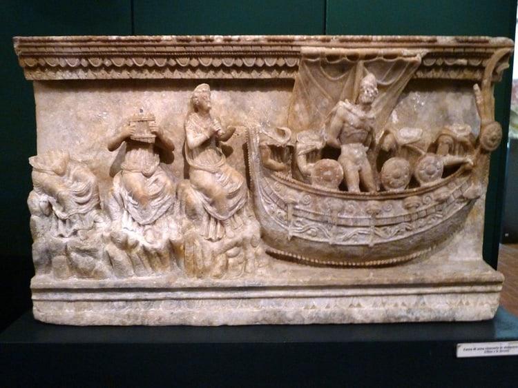 Museo-Etrusco-Guarnacci