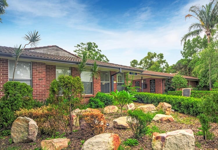 Things to do in Shoalhaven - Pleasant Way River Lodge - Where to Stay in Shoalhaven