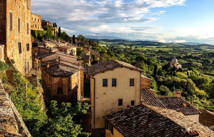 best-towns-in-tuscany-montepulciano