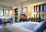 Best Family Room Hotel Singapore - Orchard Hotel Singapore - Room - TF