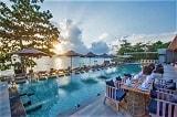 Best Phuket Beach Resorts - My Beach Resort - Pool View - TF