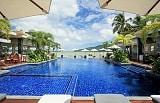 Best Phuket Beachfront Resorts - Serenity Resort and Residences Phuket - Pool - TF