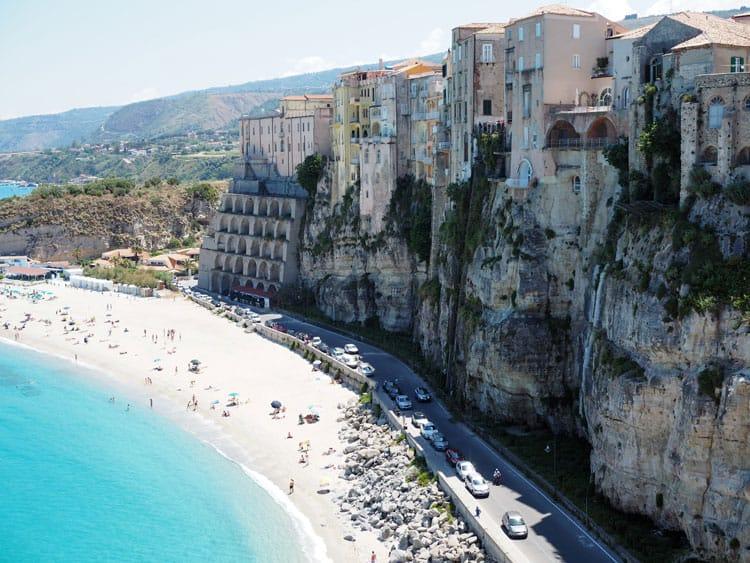 Italy_Tropea