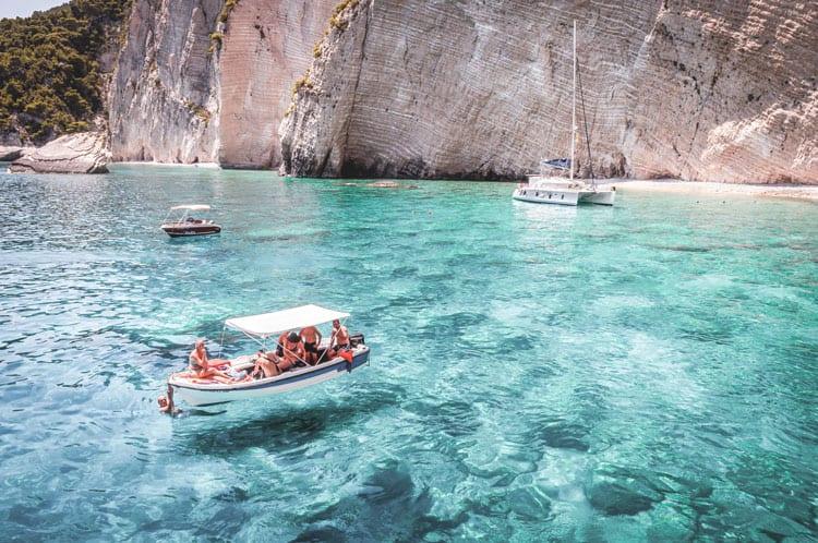 teenage_holidays_island_hopping_greece