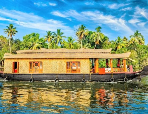 5 Essential things you need to know before you go to Kerala