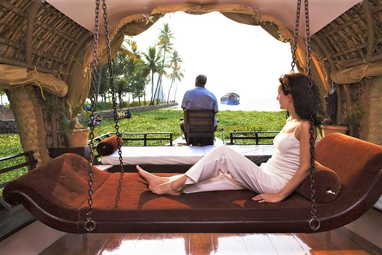 5 Tips you need to know before you go to Kerala