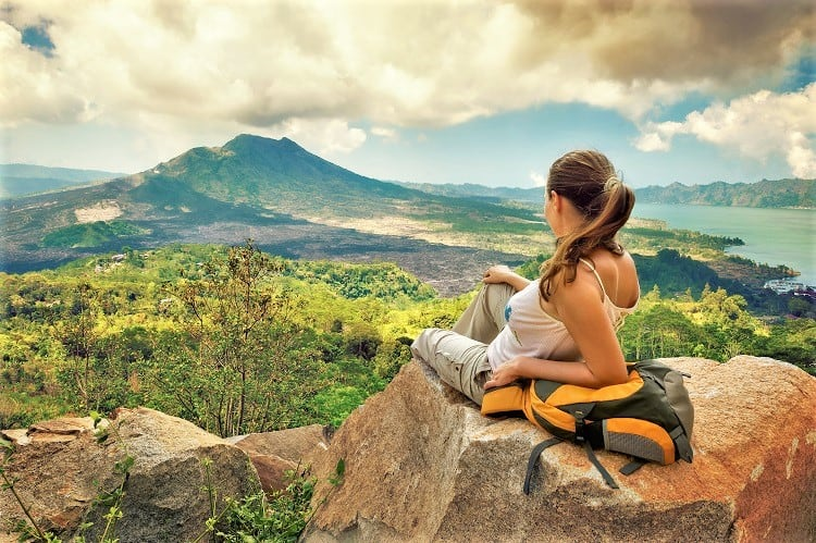 Best Sling Backpack Reviews - Best Outdoors Sling Backpack