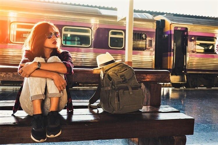 Best Sling Backpacks - Best Tactical Sling Backpack