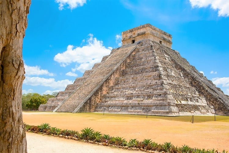 5 Top Ideas of What to do in RIviera Maya - Chichen Itza