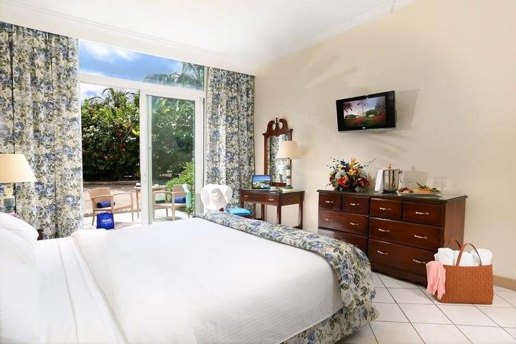 Breezes Resort & Spa, Bahamas - Room