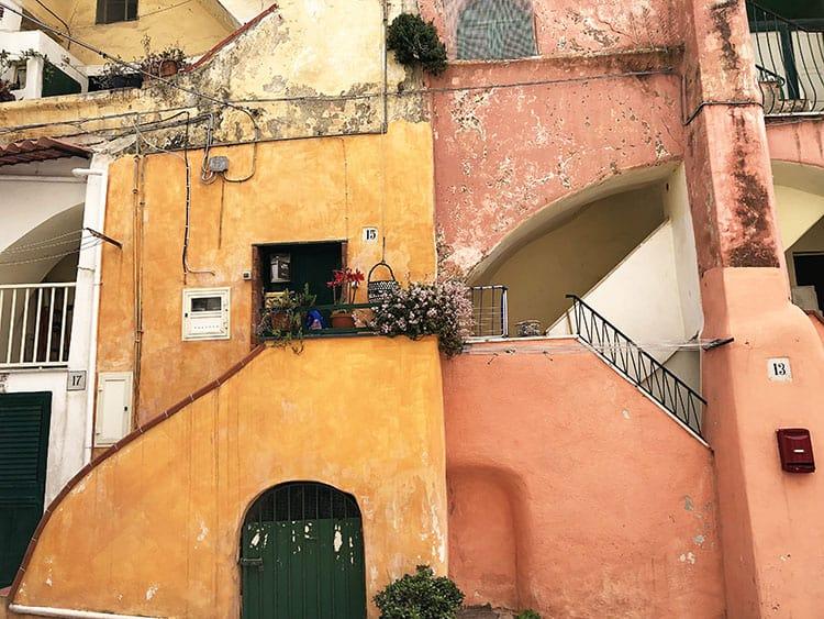 Casale Vascello