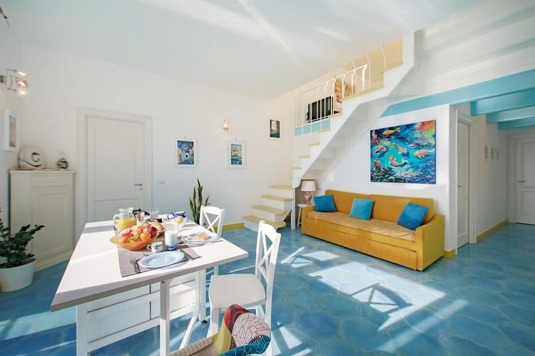 corricella-apartment