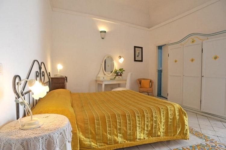 hotel-casa-sul-mare