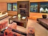 InterContinental Sydney - Hotels near the Sydney Opera House