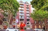 Sir Stamford at Circular Quay Hotel Sydney -  Sydney Hotels near Opera House