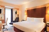 Sofitel Sydney Wentworth - Hotels close to Sydney Opera House