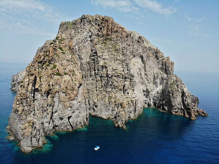 Aeolian Islands Travel Guide