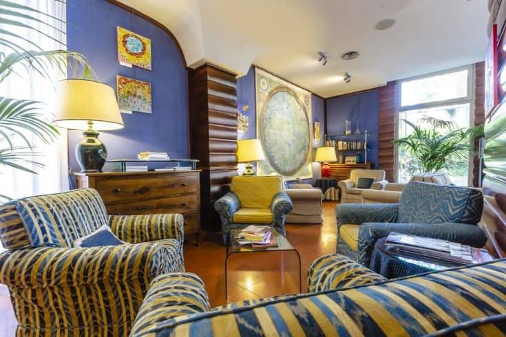 hotel-ilaria