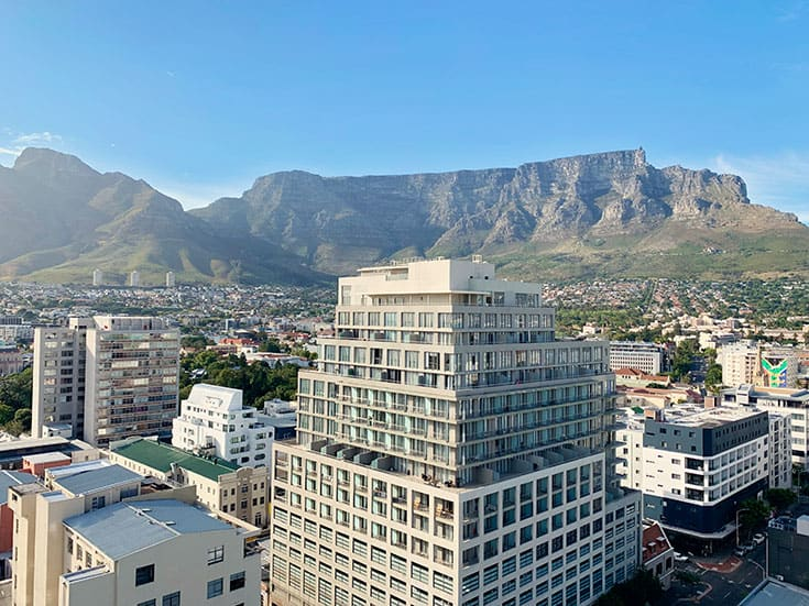 Top-Things-to-do-in-Cape-Town---See-Table-Mountains