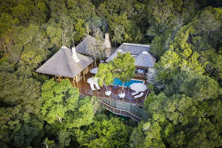 Trogon-House-and-Forest-Spa