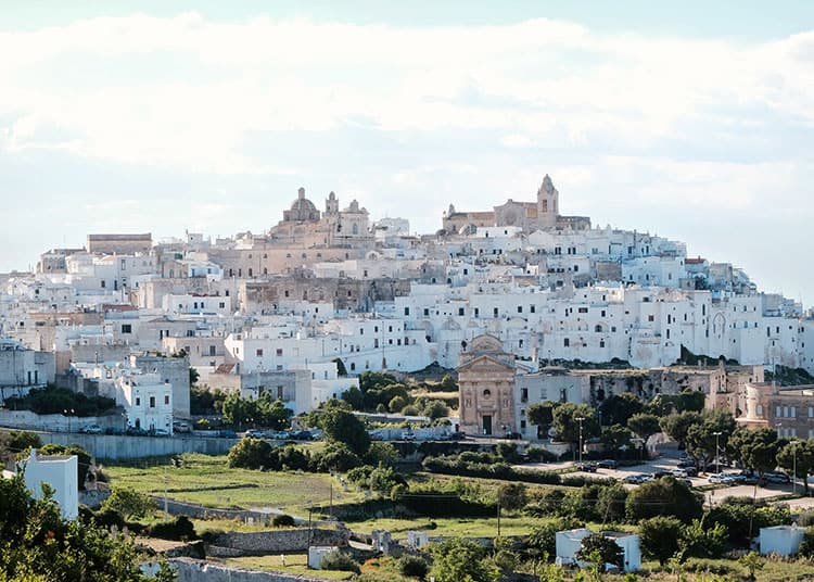 OSTUNI-Italy-TRAVEL-GUIDE