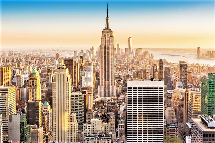 Practical Tips for Travelers to New York City