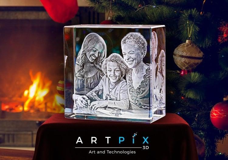 ArtPix3D - Best Travel Souvenir Ideas