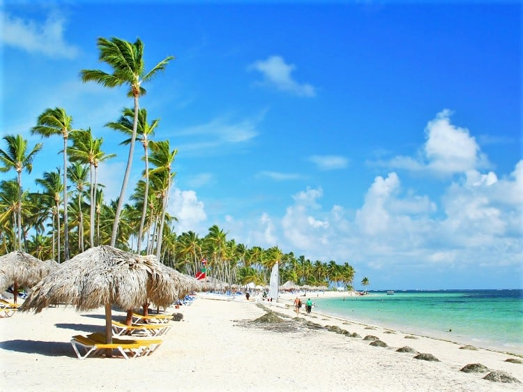 Best Familymoon Destinations in the Worlds