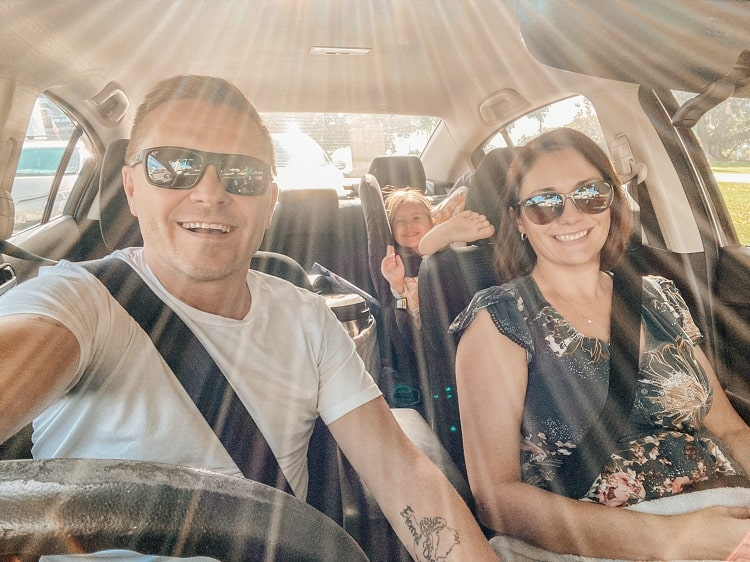How to get to Peppers Soul Surfers Paradise