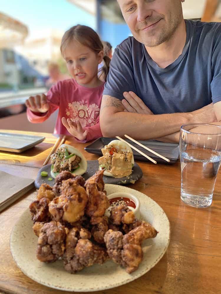 I Like Ramen Mermaid Beach - Best Vegan Restaurant Gold Coast Queensland Australia
